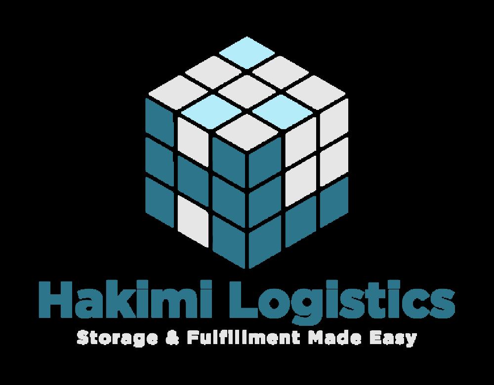 Hakimi Logistics